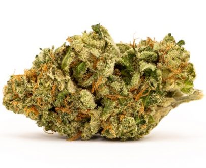 acid rock cbd hemp flower