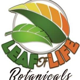 Leaf of Life Botanicals Kratom Review