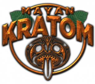 Mayan Kratom Vendor Review