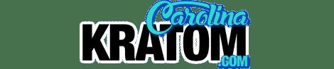 Carolina Kratom Vendor Review