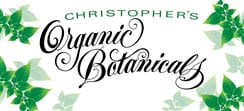 Christopher's Botanicals Kratom Vendor Review