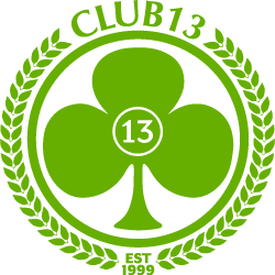 Club 13 Kratom Review
