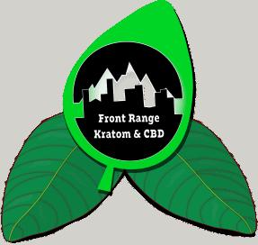 Front Range Kratom Vendor Review