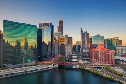 the best kratom vendors in Chicago, IL