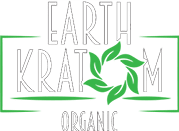 Earth Kratom Vendor Review