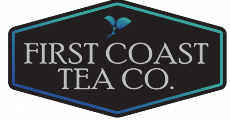 First Coast Tea Co. (formerly SoCal Herbal Remedies)