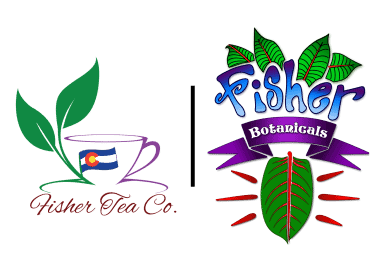 Fisher Botanicals Kratom Vendor Review
