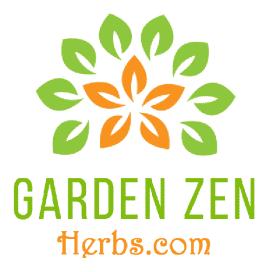 gardenzen herbs kratom vendor