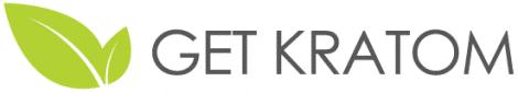 GetKratom.com Review
