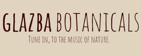 Glazba Botanicals Kratom Vendor Review