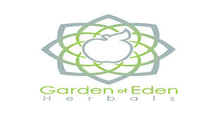 Garden of Eden Herbals Kratom Vendor review