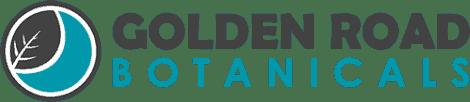 goldenroad botanicals kratom vendor review