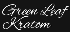 Green Leaf Kratom Review