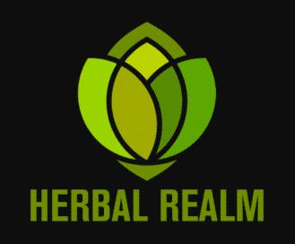 Herbal Realm Kratom Review