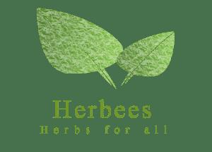 Herbees Kratom Vendor Review