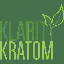 Klarity Kratom vendor