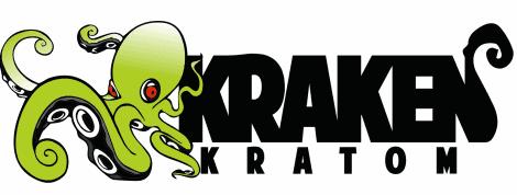 Kraken Kratom Vendor Review