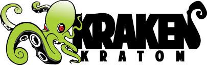 kraken kratom capsules review