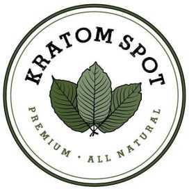 KratomSpot.com Vendor Review