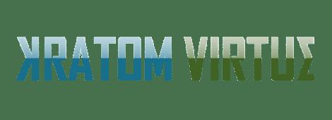 Kratom Virtue Vendor Review