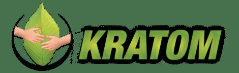 kratomleaf us kratom vendor review