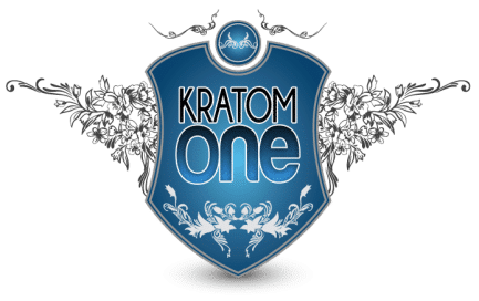 Kratom One Vendor Review