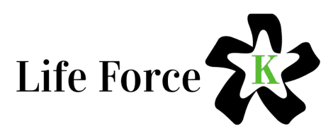 Life Force Kratom Review