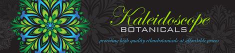 Kaleidoscope Botanicals Review