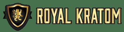Royal Kratom Vendor Review