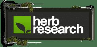 Herb Research Kratom Vendor Review