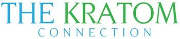 The Kratom Connection Vendor Review