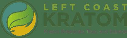 Left Coast Kratom Vendor Review (Soul Speciosa)