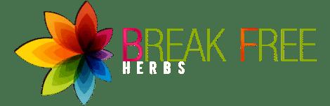 Break Free Herbs Kratom Vendor Review