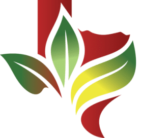 Texas Herbs and Botanicals Kratom Vendor Review