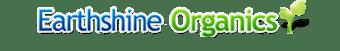 Earthshine Organics Review