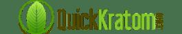 Quick Kratom Vendor Review