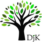 Deep Jungle Kratom Review