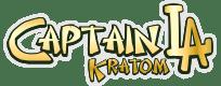 Captain Kratom LA Vendor Review
