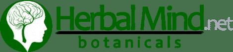 Herbal Mind Botanicals Kratom Vendor Review
