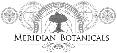 Meridian Botanicals Kratom Vendor Review