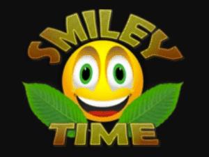 Mr Smiley Kratom Review