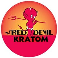 Red Devil Kratom Review