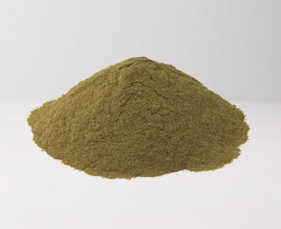 red vein indonesian kratom powder