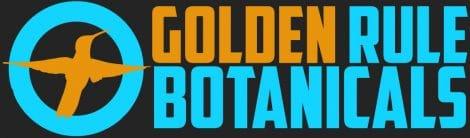 Golden Rule Botanicals Kratom Review