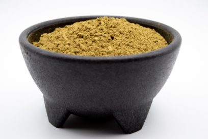 Find Red Kratom powder near me