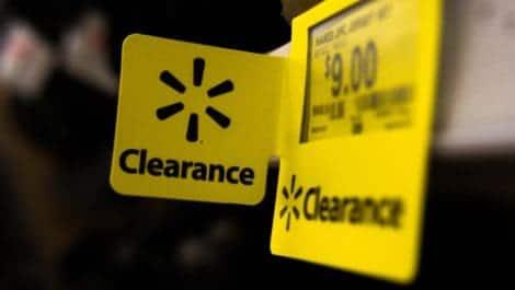 Walmart doesn't sell Kratom