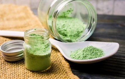 Why You Shouldn't Buy Head Shop Kratom
