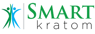 Smart Kratom vendor review