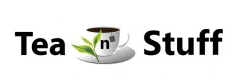 Tea n Stuff Kratom Vendor Review