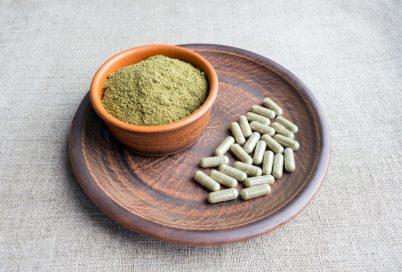 the best online kratom powder and capsule kratom vendors